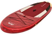 Aquamarina sup  ATLAS  - družinski  model 2021