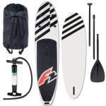 F2 ALLROUND AIR WINDSURF napihljiv SUP - !!! AKCIJA -30% !!!