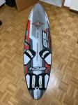 Surf JP Super Sport 109 PRO Edition