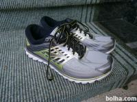 Brooks Glicerin 14 - št. 44,5