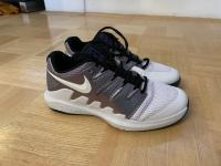Prodam NIKE AIR ZOOM VAPOR X Junior, št. 37,5