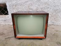 Star vintage televizor tv