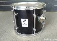 "12"" TOM SONOR FORCE 2000"
