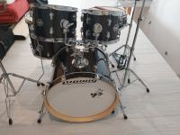 Bobni Ludwig element series