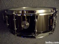 MAPEX ARMORY TOMAHAWK 14x5,5 SNARE