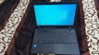 "TOSHIBA Satellite C50 15.6""/Intel N2840/4Gb/500Gb **ODLIČEN**"