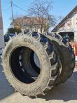 Gume Continental 460/85 R38 contract AC 85