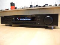SONY ESPRIT ST-S590ES TOP OF THE ART HI END HI-FI STEREO TUNER Z RDSom