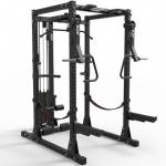 ATX VADBENE KLETKE - POWER RACKS