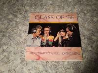 CLASS OF 55 -MEMPHIS ROCK&ROLL HOMECOMING