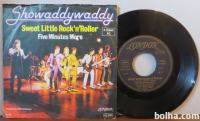 Showaddywaddy - Sweet Little Rock'n'Roller
