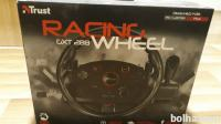 VOLAN TRUST, RACING WHEEL GXT 288