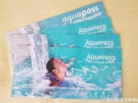Aquapass - Terme