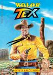 TEX KOLOR 1,2 - Strip agent