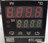 BrainChild BTC-9090 temperaturni regulator controller