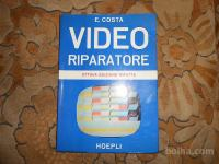 video riparatatore