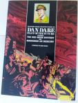 Dan Dare Pilot Of The Future: Red Moon Mystery & Marooned on