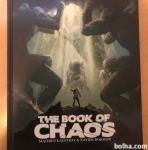 The Book of Chaos (Oversized Deluxe Edition)