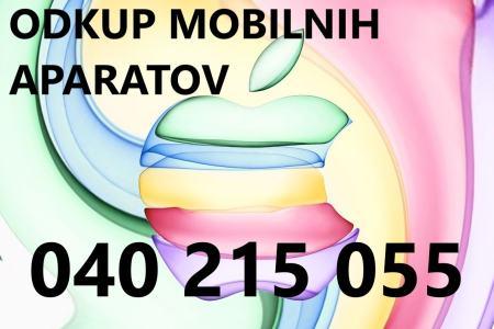 iPhone 12 PRO MAX/12 PRO/12/11 PRO/11 PRO MAX  64GB/128GB/256GB/512GB