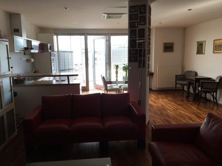 3-sobno stanovanje v Murski Soboti