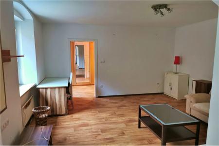 Atraktivno 2-sobno stanovanje, Idrija