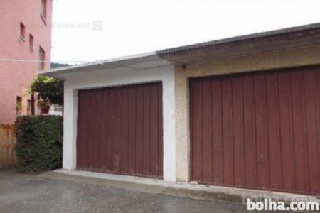 Garaža, Savinjska, Šentjur, kupim
