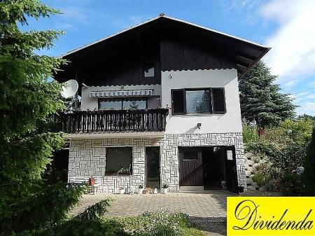 Lokacija hiše: Cirkulane, enonadstropna, 152.00 m2