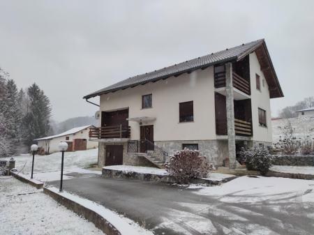 Lokacija hiše: Šmarje pri Jelšah, dvonadstropna, 251 m2