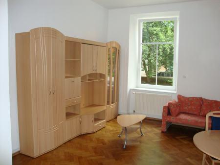 Lokacija stanovanja: Celje, 30.00 m2, opremljena, klet,parkirišče