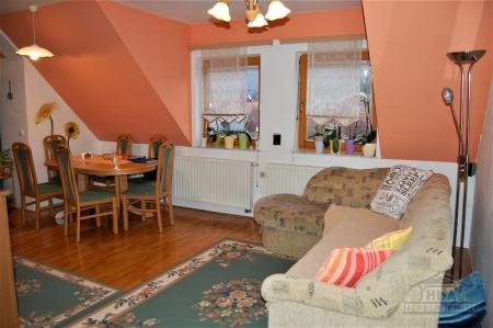 Lokacija stanovanja: Dolenjske Toplice, 74.90 m2