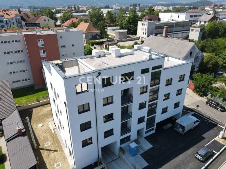 Maribor, Tabor, Stanovanje, 2-sobno (prodaja)