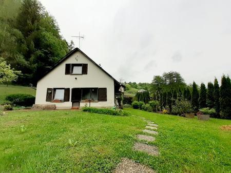 prodaja, hiša samostojna, Savinjska Rogaška Slatina Male Rodne