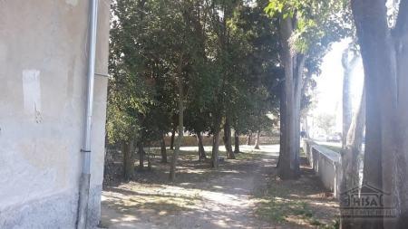 prodaja, stanovanje dvosobno, Južna Primorska Izola/Isola Izola