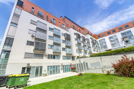 prodaja, stanovanje enosobno, Podravska Maribor Koroška vrata