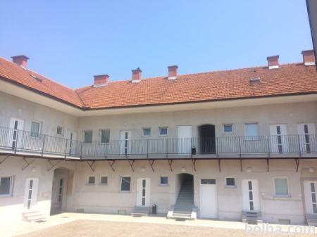 Soba-stanovanje, Maribor-Tabor bližina UKC v celoti opremljeno