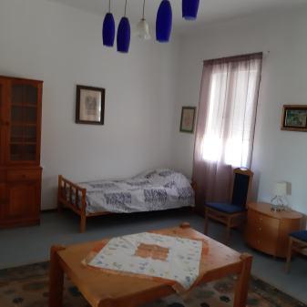 Soba v kraju Laze, Stopnja opremljenosti: V celoti, 30 m2