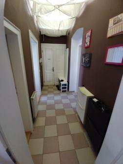 Sobo Oddam v Stanovanju v Mariboru - center