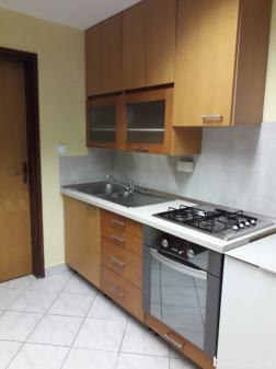 Stanovanje, Savinjska, Celje, Center, apartma, 20,00 m2, oddam