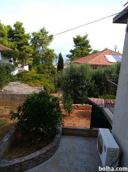 Stanovanje, Tujina, Hrvaška, Jelsa, otok Hvar, apartma, 45 m2, oddam