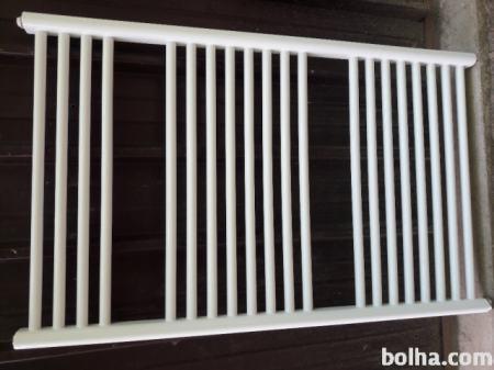 PRODAM KOPALNIŠKI  Bial radiator