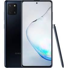Odkup Samsung mobilnih aparatov A71, A51, A20, A30s, Xcover ODKUPIMO