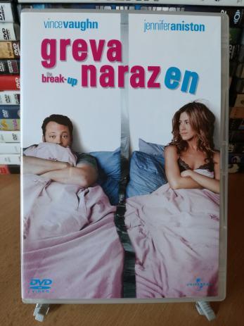 The Break Up 2006