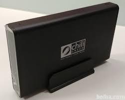 WESTERN DIGITAL MY PASSPORT SSD USER …