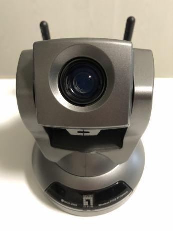 Ip Kamera Motonet