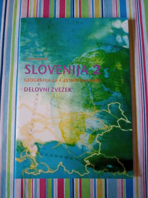 Slovenija oglasi Mali oglasi