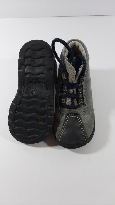 Otroški čevlji, Superfit, št.22