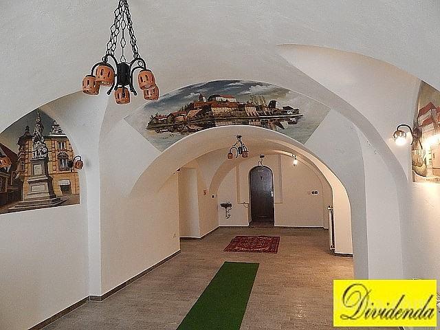 POSLOVNOSTANOVANJSKA MEŠČANSKA Hiša, Ptuj, vrstna, 200 m2, PRODAM (prodaja)