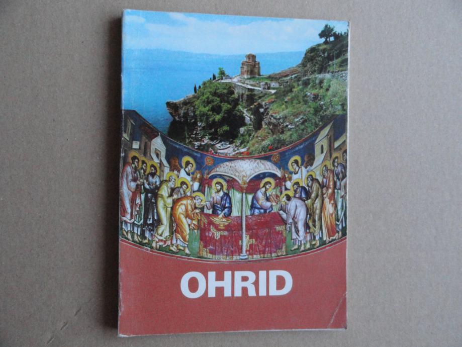 Ohrid oglasi cmbrewster.com
