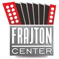 Frajton center