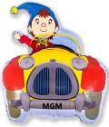MGM Avto